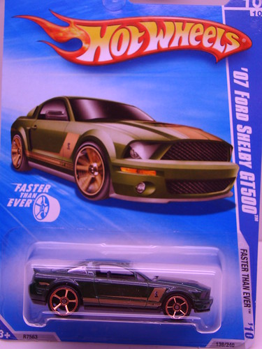 hws 07 ford shelby gt500 (2)