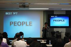 100423-Presentation_Skill