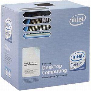 CPU hàng Box