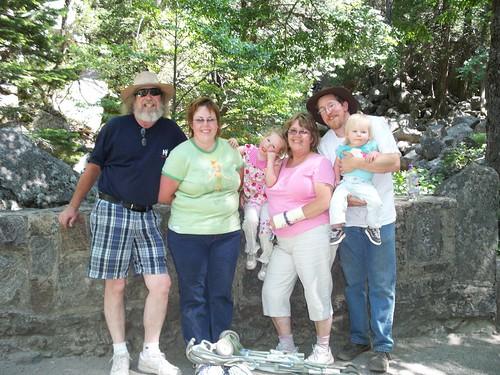 June Lake 2009 175