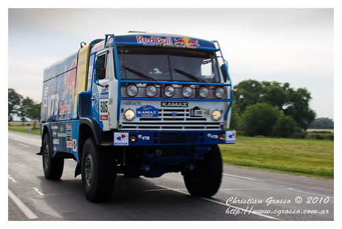 """Dakar 2010 - Argenitna / Chile • <a style=""""font-size:0.8em;"""" href=""""http://www.flickr.com/photos/20681585@N05/4293155738/"""" target=""""_blank"""">View on Flickr</a>"""