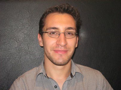 profile picture of Philipp