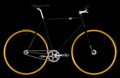 stijncycles GENT by tetedelacourse