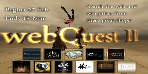 webQuest-II-poster-2