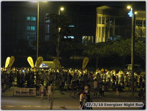 100327 Energizer Night Race