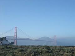San Francisco (218)