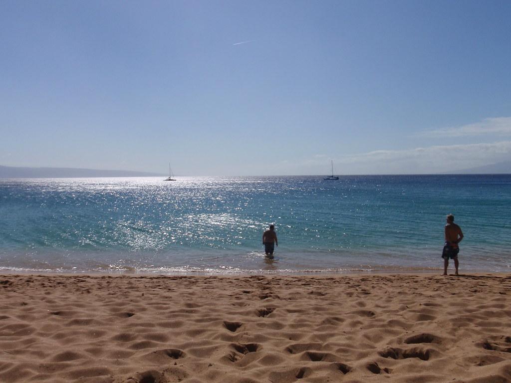 Kanapalli Beach