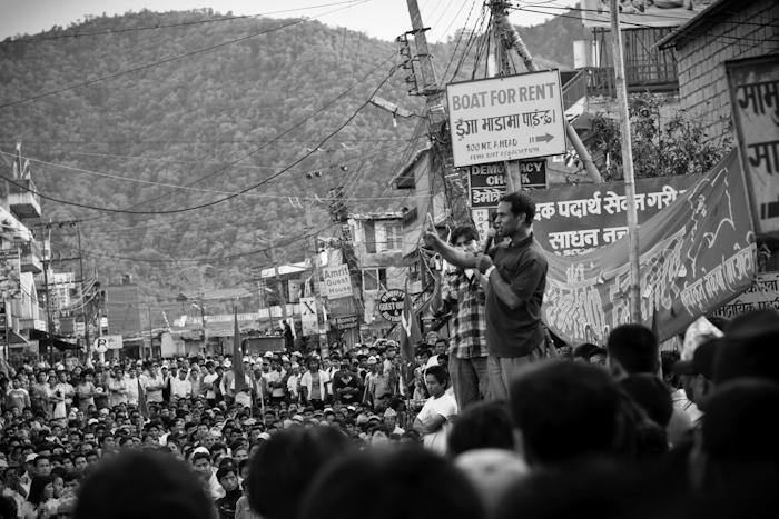 from_pokhara-11