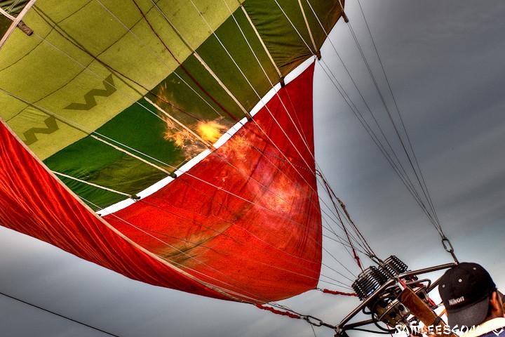 2010.05.28 International Hot Air Balloon Festival @ Alor Setar-13
