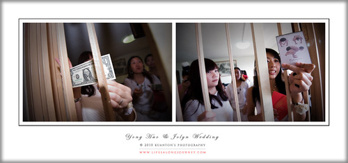 Yonghao & Jolyn Wedding AD 040610 #7