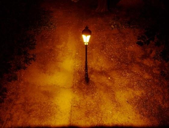 prague - evening atmosphere by uair01, on Flickr