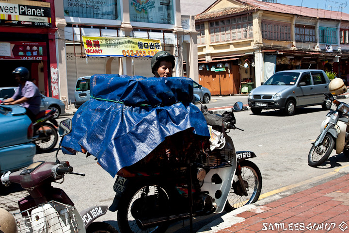 2010.06.18 Jit Seng Hong Kong Rosted Duck @ Penang-3