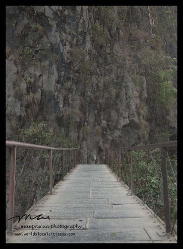 Wawa Dam076