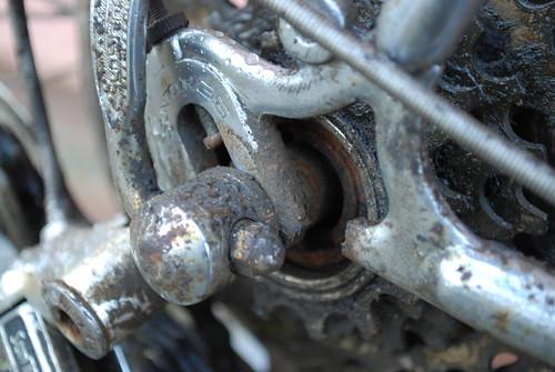 DSC_4051-broken-bike