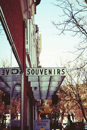 Cooperstown 3