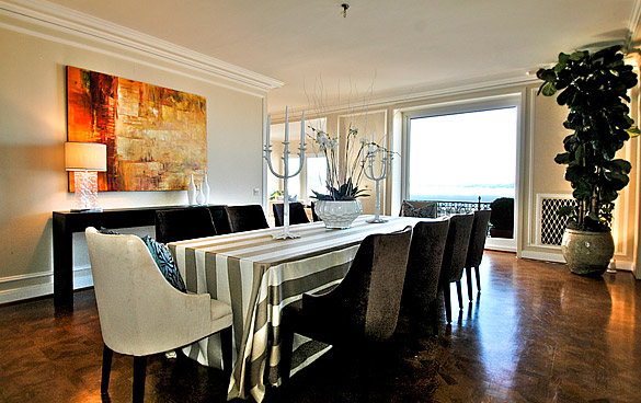 pacific heights mansion