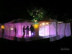 Luminale 2010 - ffm 15