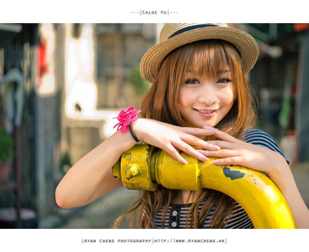 Chloe Yu (4)