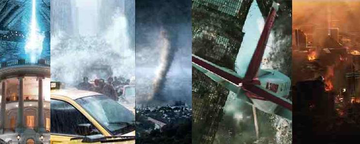 disaster-movie-still