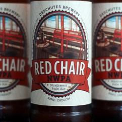 Red Chair Nwpa Clone Yoga Headstand Off Topic Psa Deschutes Mtbr Com