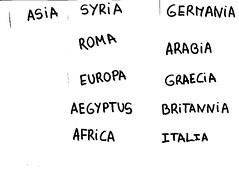 llatí
