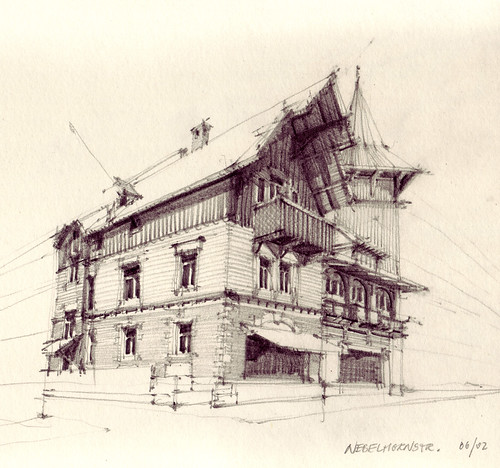 Nebelhornstraße