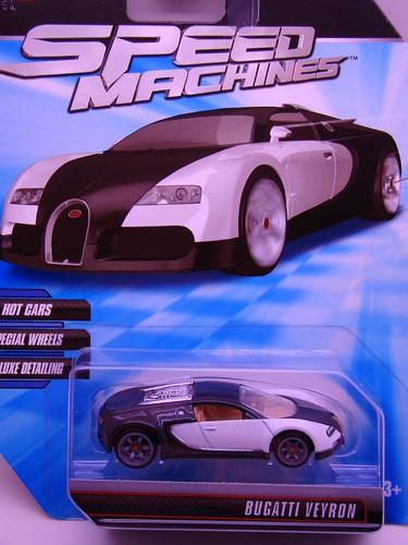 hws speed machines bugatti veyron (2)