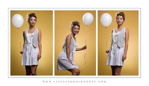 Blogshop Collage #2