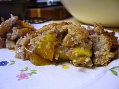 coconect pie