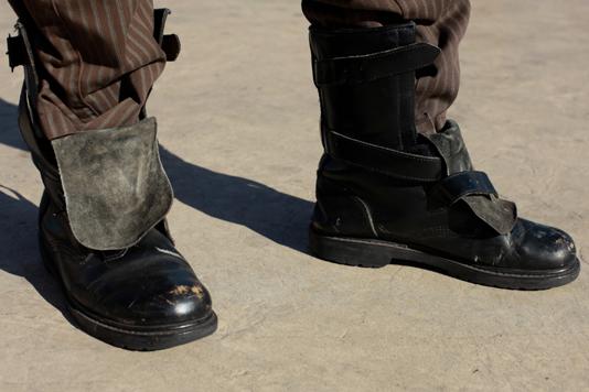 chrismm_shoes