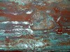 """Hilo patina 1 • <a style=""""font-size:0.8em;"""" href=""""http://www.flickr.com/photos/24419989@N07/4457222326/"""" target=""""_blank"""">View on Flickr</a>"""