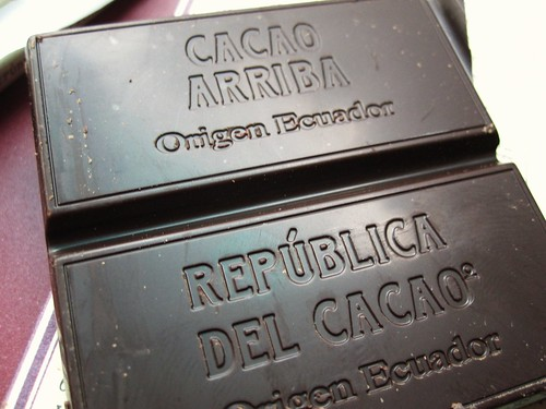 republica del cacao manabi bar_14