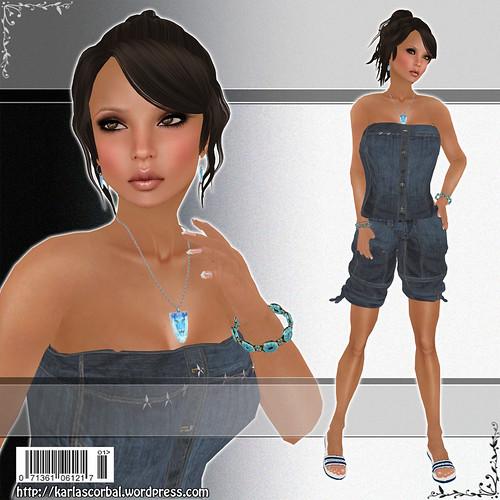 Rihanna Couture
