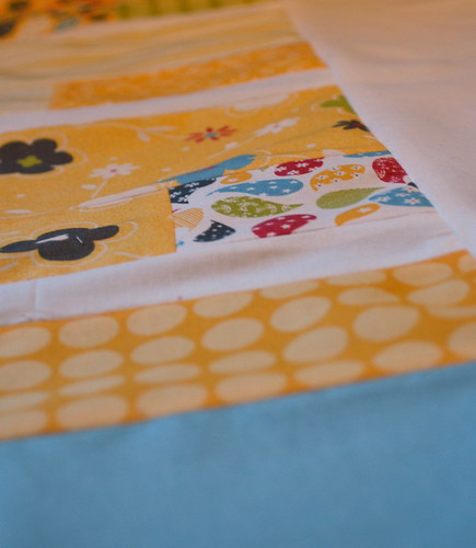 Make Life Quilt Sneak Peaks