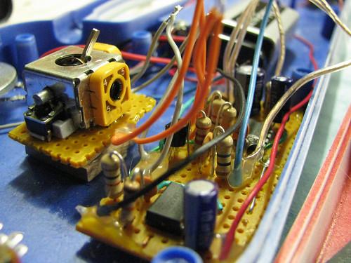 mini-keys2 012
