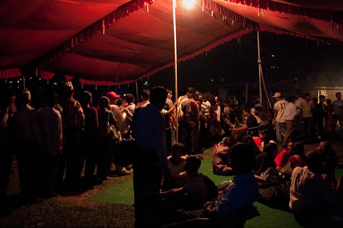 from_pokhara-06