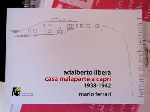 (ILIOS, Salone del Libro, TO 010), 1