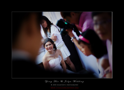 Yonghao & Jolyn Wedding AD 040610 #16