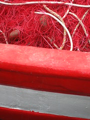 Rouge filet