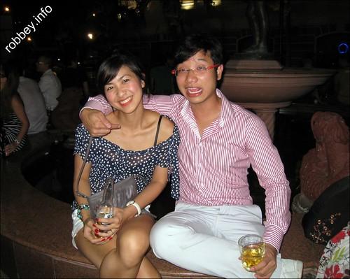 Robbey-BaPhuong0015