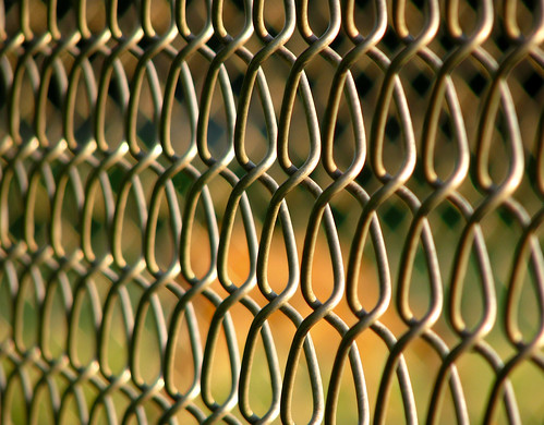 presqueisle_mqt_fence-1219crop