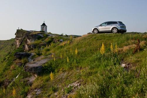 Mazda_CX-7_Vinograd_still_004_ru_preview