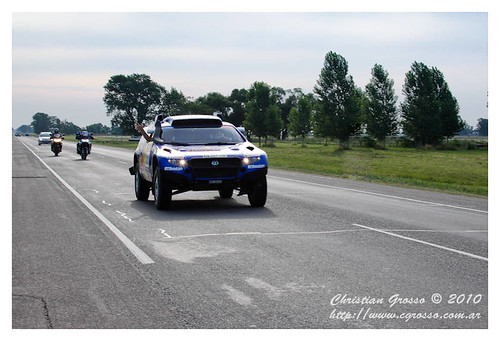"""Dakar 2010 - Argenitna / Chile • <a style=""""font-size:0.8em;"""" href=""""http://www.flickr.com/photos/20681585@N05/4292412403/"""" target=""""_blank"""">View on Flickr</a>"""