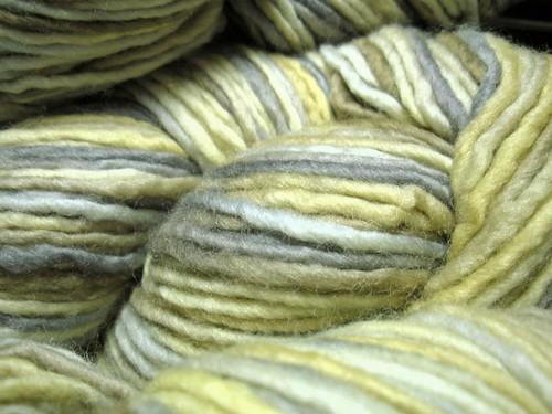 3IG Galenas Sheepnuts (2)