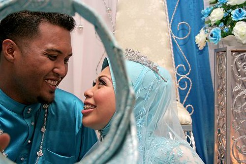 Azza- Ewan-Wedding-Kuantan2