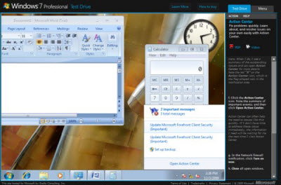Windows_7_Professional_Test_Drive