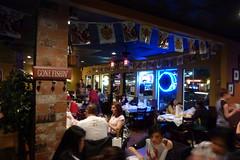 Hot N Juicy Crawfish's Las Vegas location