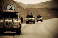 Operation+Enduring+Freedom