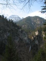Marienbrucke