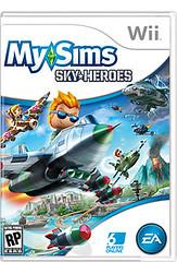 skyHeroes-WII-Pack-Art